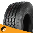 Bridgestone R168 Plus