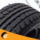 Antares Grip 20 Soft compound