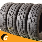 Continental Conti Winter Contact TS810