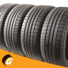 Continental Conti Winter Contact TS810S
