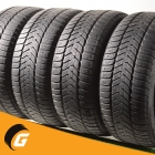 Pirelli SottoZero Winter 3