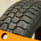 Michelin Energy MXT
