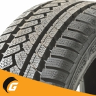 Continental Conti Winter Contact TS790