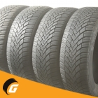 Continental Conti Winter Contact TS850