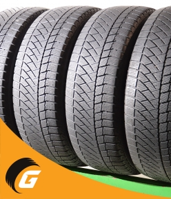 Continental Conti Viking Contact 6