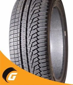 Hankook Winter I Cept Evo 2 W320